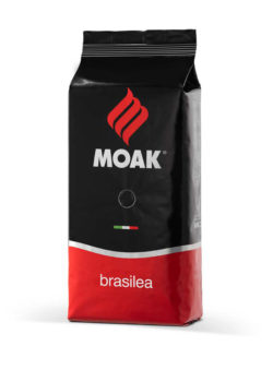 cafés moak