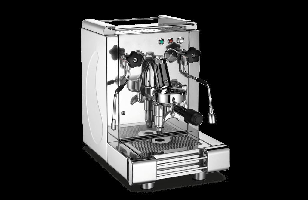 café moak en pods