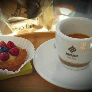cafes moak