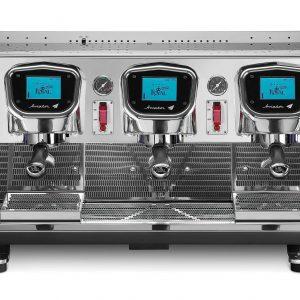 Aviator-ROYAL-3GR-elett-front-compressor