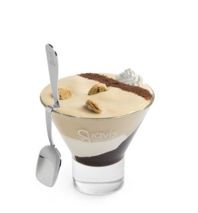 SUAVIS_Cold Cream_Caffä_Ricetta_2
