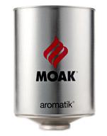 moak_grains_Aromatik