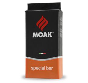 special-bar