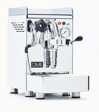 machine C0-11