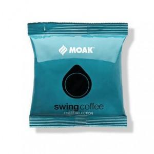 café en pods destiné au professionnelles